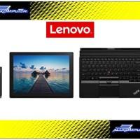 LENOVO TABLET THINKPAD X1 4G LTE M5-6Y57 8GB 256GB SSD Intel HD W10