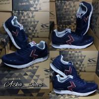 Sepatu Running Spotec Franco
