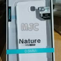 NILLKIN Nature Samsung Galaxy C9 Pro TPU Case 0.6mm Original