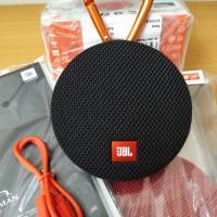 Speaker JBL CLIP 2 portable Bluetooth speaker by Haraman original IMS
