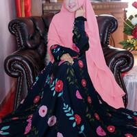 #CT Syari Monalisa sofie syari