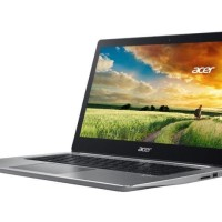 Laptop Acer Swift 3 SF314-52G CORE I5