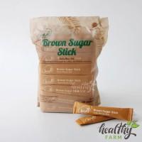 Brown Sugar Stick