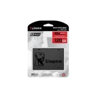 SSD KINGSTONE A400 120 GB