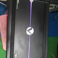 Power monoblok venom VO500.1