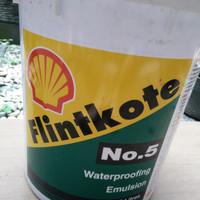 Waterproofing Shell Flinkote No.5