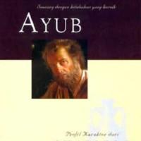 AYUB (SERI TOKOH TERBESAR)