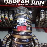 Ban Motor Sport Corsa Platinum R93 160/60-17 + pentil
