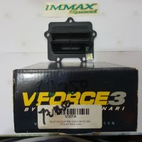 Vforce V Force 3 Yamaha Yz250 suzuki rm250 repalep Membran Assy pipos