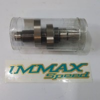 Noken As Racing Honda PCX Vario 125 150 Fi As Klep Cam Shaft SPS