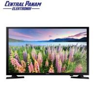 "SAMSUNG - Smart TV 40"" (40J5250) - Central Panam Elektronik"