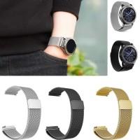 Watch Strap Loop Smartwatch Wrist Band Samsung Gear S3 S2 Classic Tali