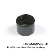 Adapter Mounting / Ring Scope / Ring converter scope 25mm to 30mm