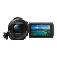 Sony FDR-AX53 4K Ultra HD Handycam Camcorder Limited