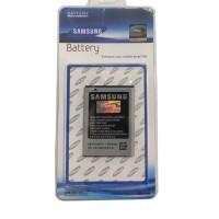 BATTERY BATERAI SAMSUNG EB494358VU FOR S5830 S5670 Galaxy Ace