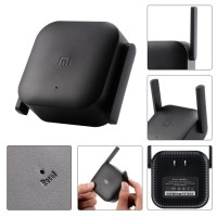 Xiaomi Mi WiFi Wireless Repeater Amplifier Extender Pro 300Mbps
