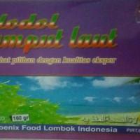 Dodol Rumput Laut Phoenix Food