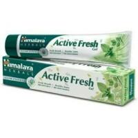 Pasta gigi Himalaya Herbals Gum Active Fresh 175 G