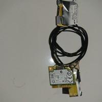 Lenovo Thinkpad L430 L530 T430 T430s T430i T530 W530 X230 X230t