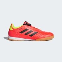 Sepatu Futsal ADIDAS COPA TANGO 18.3 IN (Artikel: DB2450) - BNIB