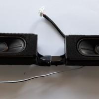 Speaker LED TV LG 28MT49VF