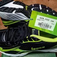 Sepatu Persit Legas ARK Original