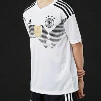 Termurah Jersey Baju Kaos Jerman Home German Kids Anak Kecil Piala