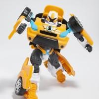 Termurah Tobot X Original - Transforming Robot