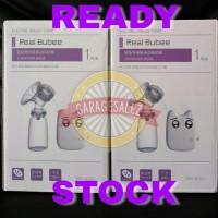 Termurah Berkualitas Pompa Asi /Breast Pump Electric Real Bubee Single