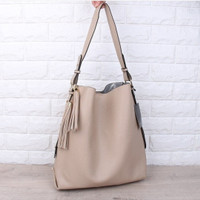 BUCKET BAG ZARA ORIGINAL