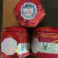 Amanah Herbal Jogja toko agen jual obat AnkungAngong jogja085729378837