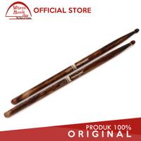 Promark Stick Drum Classic 2B Firegrain TX2BW-FG
