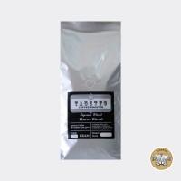 KOPI ESPRESSO FLORES BLEND 1KG - 80% ARABIKA 20% ROBUSTA