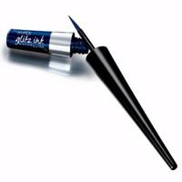 Maybelline Hyper Glitz Ink Glitter Eyeliner Eye Liner