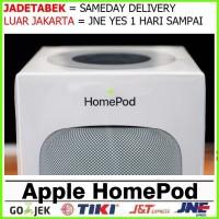 Apple HomePod Original / Speaker Wireless ( GREENPEEL )