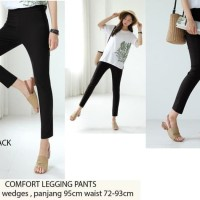 COMFORT LEGGING PANTS