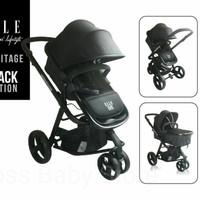 Harga Stroller Bayi Baby Elle Murah Terbaru 2020 | Hargano.com
