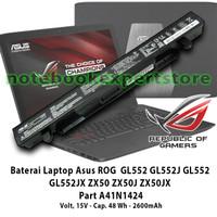 Info Rog Gl552jx Katalog.or.id