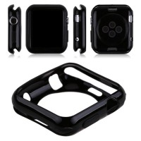 Ultra Thin Apple Watch Cover Case Protector for 42MM