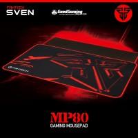 Fantech MP80 - Gaming Mousepad