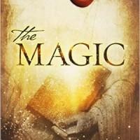 Buku (The Secret) The Magic | Rhonda Byrne (Original) (Best Seller)