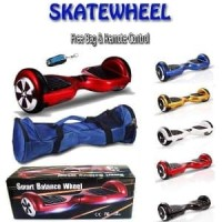 Terbaru Murah !!!Smartwheel / Airwheel / Smart Balance Paling Laris