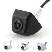 Kamera Mobil Kamera Mundur Rear Camera Kamera Parkir Night Clear Visio