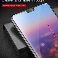 CAFELE Tempered Glass Huawei P20 Pro ORIGINAL - Huawei P20