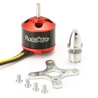 Racerstar BR2212 2212 1400KV 2-4S Brushless Motor