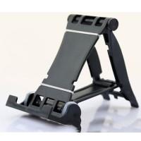 Kursi Hp / Bench Holder / Multi Stand