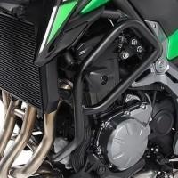 Hepco Becker Engine Guard Kawasaki Z900 SALE