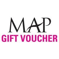 Gift Voucher MAP Mitra Adi Perkasa 100.000