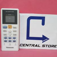 Remote AC Panasonic ORIGINAL