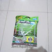 JBL Aquabasis (Pupuk Dasar Aquascape)